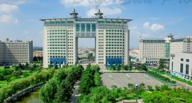 Changchun_University_of_Science_and_Technology_Campus_1