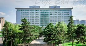 Changchun_University_of_Science_and_Technology_Campus_3