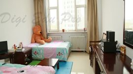 Changchun_University_of_Science_and_Technology_Dormitory_3