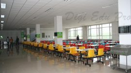 Changchun_University_of_Science_and_Technology_Dormitory_4