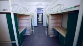 Dalian_Polytechnic_University-dorm3
