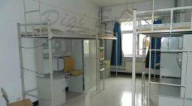 Dalian_Polytechnic_University-dorm4
