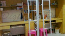 Guangxi-Teachers-Education-University-Dormitory-3