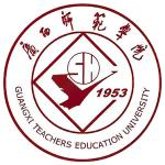 Guangxi-Teachers-Education-University-Logo