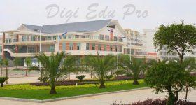 Guangxi_Normal_University-campus1