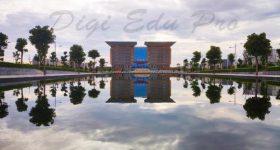 Guangxi_Normal_University-campus3