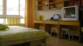 Guangxi_Normal_University-dorGuangxi_Normal_University-dorm2m2