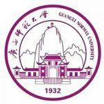 Guangxi_Normal_University-logo