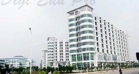 Guangzhou-University-of-Chinese-Medicine-Campus-2