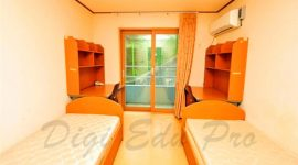 Guangzhou-University-of-Chinese-Medicine-Dormitory-1