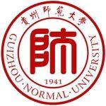 Guizhou Normal University