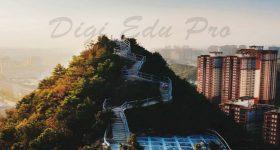 Guizhou_Normal_University-campus2
