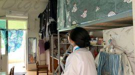 Hainan-Normal-University-Dormitory-5Hainan-Normal-University-Dormitory-5
