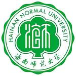 Hainan-Normal-University-Logo