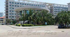 Hainan_University-campus4