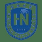 Hainan_University-logo