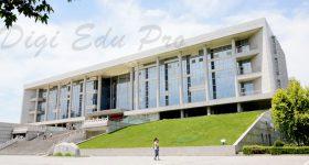 Hebei-University-of-Economics-and-Business-Campus-2