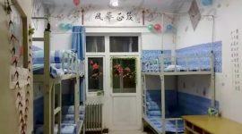 Hebei-University-of-Economics-and-Business-Dormitory-1
