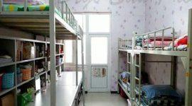 Hebei-University-of-Economics-and-Business-Dormitory-3