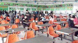 Hebei-University-of-Economics-and-Business-Dormitory-4