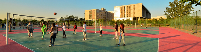 Hebei-University-of-Economics-and-Business-Slider-3