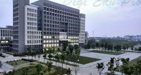 Hefei-University-Campus-1