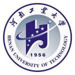Henan_University_of_Technology-logo