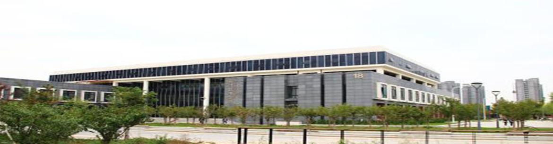 Henan_University_of_Technology-slider2