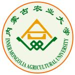 Inner-Mongolia-Agricultural-University-Logo