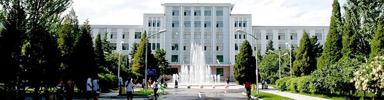 Inner-Mongolia-Agricultural-Inner-Mongolia-Agricultural-University-Slider-1University-Slider-1