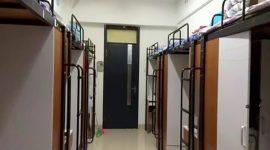 Inner-Mongolia-University-Dormitory-1