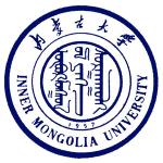 Inner-Mongolia-University-Logo