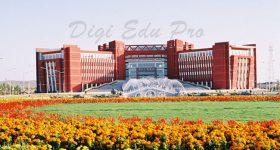 Inner_Mongolia_Normal_University-campus1
