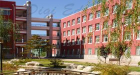 Inner_Mongolia_Normal_University-campus3