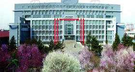 Inner_Mongolia_Normal_UniverInner_Mongolia_Normal_University-campus4sity-campus4