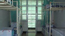 Inner_Mongolia_Normal_University-dorm2