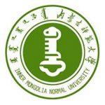 Inner_Mongolia_Normal_University-logo