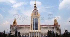 Inner_Mongolia_University_of_Technology-campus2
