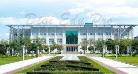 Jilin_Agricultural_University-campus1