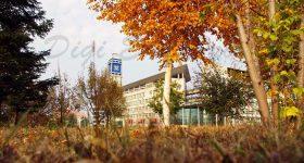 Jilin_Agricultural_University-campus2