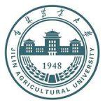 Jilin_Agricultural_University-logo