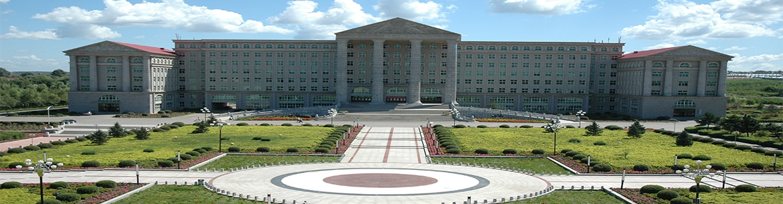 Jilin_Agricultural_University-slider1