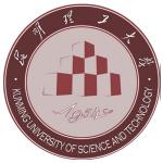 Kunming-University-of-Science-and-Technology-Logo
