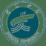 Ningxia_University_logo