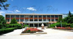 Northwest-Normal-University-Campus-4