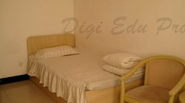 Northwest-Normal-University-Dormitory-3