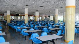Northwest-Normal-University-Dormitory-4