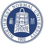 Northwest-Normal-University-Logo