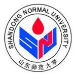 Shandong_Normal_University-logo
