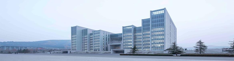 Shandong_Normal_UShandong_Normal_University-slider1niversity-slider1